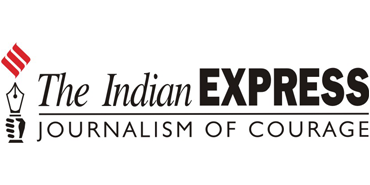 The Indian Expres