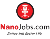 Nano Jobs