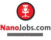 Nano Jobs